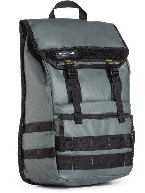 Timbuk2 Rogue Backpack 25L teal